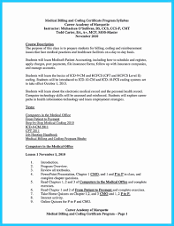 How To Make Resume More Exciting Luxury Cool Billing Specialist That Brings The Job