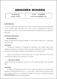 Supervisor Resume Template Inventory Examples Best Of Warehouse Manager Templates Samples