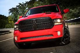 Rebel Yell: 2017 Ram 1500 Gets Blacked-out Treatment; Other Trucks ... 2010 Gmc Yukon Project Murderedout Mommy Mobile Part 2 Truckin Europe Gets A Blackedout Nissan Leaf Model With Wifi Hspot Dipped Out Automotive Wraps And Customizing Dippedoutmscom Home 2017 Ford F350 Platinum Lewisville Autoplex Diesel Shooter Lets See Those Murdered Out Black Trucks Page 20 F150 28 Double Cab Lifted Toyota Tacoma Wheels Murdered Frontier Arfcommer County Sheriff Oh My 05 Dodge Ram Blacked Headlights 100 Dodge Ram Srt10 Forum Smoked Lenses Devious Designs Before After My 2005 1500 Slt 57l Completely