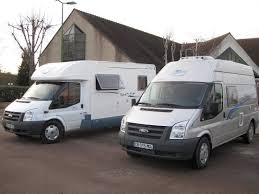 Beginners Guide To Campervan Hire In Europe - A Must Read ! Moving Truck Unlimited Miles Capps And Van Rental Truck Rental Nyc Midnightsunsinfo Cheap Trucks Trendy Me Mini Stevenage Hire Quality Affordable Rentals In Penske 32 Boyer Circle Williston Vt Renting Best Of 25 Rent A Enterprise Cargo Pickup Reviews Hub New York Ny Suv Nyc