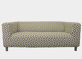 Karlstad Sofa Cover Ikea by Knesting Ikea Inspiration