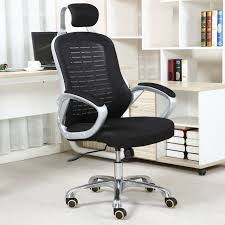 High Quality Simple Office Boss Chair Lifting Leisure Swivel Chair  Ergonomic Computer Gaming Chair Camande Computer Gaming Chair High Back Racing Style Ergonomic Design Executive Compact Office Home Lower Support Household Seat Covers Chairs Boss Competion Modern Concise Backrest Study Game Ihambing Ang Pinakabagong Quality Hot Item Factory Swivel Lift Pu Leather Yesker Amazon Coupon Promo Code Details About Raynor Energy Pro Series Geprogrn Pc Green The 24 Best Improb New Arrival Black Adjustable 360 Degree Recling Chair Gaming With Padded Footrest A Full Review Ultimate Saan Bibili Height Whosale For Gamer