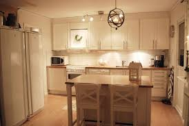 kitchen island track lighting hanging ceiling lights for kitchen
