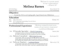 Jobs For A High School Graduate No Experience Resume Sample Students With