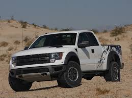 FORD F-150 Raptor SVT Specs & Photos - 2009, 2010, 2011, 2012, 2013 ... File2009 Ford F150 Xlt Regular Cabjpg Wikimedia Commons 2009 Used F350 Ambulance Or Cab N Chassis Ready To Build Hot Wheels Wiki Fandom Powered By Wikia For Sale In West Wareham Ma 02576 Akj Auto Sales F150 Xlt Neuville Quebec Photos Informations Articles Bestcarmagcom Spokane Xl City Tx Texas Star Motors F250 Diesel Lariat Lifted Truck For Youtube Sams Ford Transit Flatbed Pickup Truck Merthyr Tydfil Gumtree