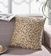Lycksele Chair Bed Cover by Lycksele Sofa Bed Cover Pattern Book Of Stefanie Sofa Cover