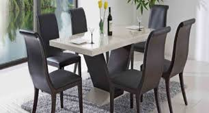 kitchen bobs furniture dining table trendy interior or dining