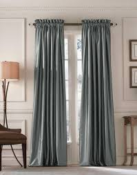 Curtain Ideas For Living Room Modern by Best 25 Contemporary Curtains Ideas On Pinterest Door Window
