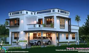 Beautiful 1600 Sq Ft Home Kerala Home Design And Floor Plans ... Double Floor Homes Page 4 Kerala Home Design Story House Plan Plans Building Budget Uncategorized Sq Ft Low Modern Style Traditional 2700 Sqfeet Beautiful Villa Design Double Story Luxury Home Sq Ft Black 2446 Villa Exterior And March New Pictures Small Collection Including Clipgoo Curved Roof 1958sqfthousejpg