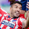Luis Suarez, Atletico Madrid vindicated by La Liga title win, a crown ...