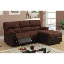 Macys Elliot Sofa Sectional by Stunning Designs Furnishing Reclining Sectional With Chaise