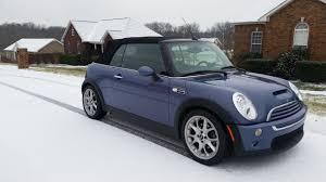 FS: 2007 Mini Cooper S - Convertible - Supercharged - CrossfireForum ... Craigslist Chattanooga Tn Cars And Trucks By Owner Best Car 2017 Jackson Tennessee Used And Vans For Sale By Nashville Tn Speed Shop For 1977 Fj40 Ih8mud Forum Fniture Produkcjawintop Honda Acura Blog Accurate Of Field Mgbs Midgets Triumphs 300 Finds In 13000 Could This 1982 Peugeot 504 Diesel Wagon Be A Bodacious 20 Inspirational Images Memphis Austin Tx Pittsburgh