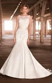17 beste ideer om cheap vintage wedding dresses på pinterest