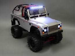 100 Rc Diesel Trucks Scale RC Truck Body Shell 110 MARAUDER Rock Crawler SCX10 SNORKLE