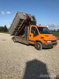 Iveco -daily-m-kroghejs - Container Frame Trucks, Price: £7,217 ... The Tufts Daily 5 Modding Mistakes Owners Make On Their Dailydriven Pickup Trucks Iveco Daily 65c15 Ribaltabile Trilateralevenduto Sell Of Trucks Daily Mantrucksdaily Twitter C10 Trucks C10crewcom For My Truck Pinterest Houston Auto Show Customs Top 10 Lifted Nissan Titan Nisscanada Trucksdaily Truckguys By C10crew Photo Monster Clip Art Set Hub Free Everyday Light Commercial Vehicle Euro Norm 6 35400 Bas Buyers Welcome Purchasing Landscape For Ownerops Owner In Profile Picture Dangerzone239 73 Ford