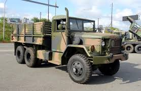 Eastern Surplus 168d1237665891 Diamond Reo Rehab Front Like Trucks Resizrco 1972 Dump Truck Hibid Auctions Studebaker Us6 2ton 6x6 Truck Wikipedia Used 1987 Autocar Hood For Sale 1778 Vintage Reo For Sale Classic 1934 Reo Royale Straight Eight One Off Sedan Saloon Old Trucks Of The Crowsnest The Beaten Path With Chris Connie Cargo Truck M35 M51a2 Dump Ex Vietnam Youtube 1973