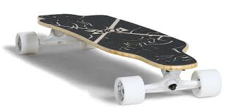 Dedicated To Longboarding | DB Longboards The Warrior White Wave Longboards Amazoncom Gullwing Mission Truck Set Of 2 Silver 9inch Trucks Guide For A Diy Electric Longboard Project Makertuts Buy Raptor Premium Highperformance Electric Skateboard Bear Grizzly 852 181mm V5 Trucks Hopkin Skate Cheap Best Longboard Reviews Drift L Surfrodz Indeesz Bustin W82 Reverse White Free Shipping 180mm Black 70mm Yellow Wheels Original Skateboards Avenue Magnesium Suspension 2pcs Quality 325 Board Designed With Pure Color