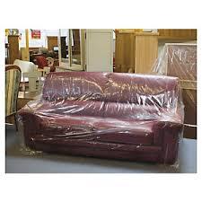 housse plastique canapé housse plastique pour meuble en rouleau emballage rajapack
