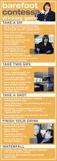 Barefoot Contessa Pumpkin Pie Food Network by 68 Best Oh Ina Images On Pinterest Ina Garten Barefoot Contessa
