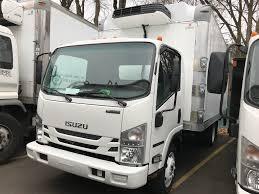 100 Small Box Trucks For Sale Home HFI Truck Center