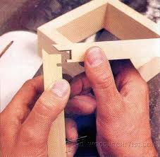 239 best woodprojects images on pinterest wood woodworking