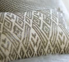 Behind The Design: The Maddie Pillow's Intriguing Story - Pottery Barn 200 Best Pottery Barn Designs Images On Pinterest Bathroom Ideas Painted Pumpkin Pillow Inspired Basketweave Cushion Cover Au Tips Ideas Catstudio Pillows Target Brings Coastal Chic To South Beach Are Those Amy Spencer Interiors Printed And Patterned Silver Taupe Performance Tweed Really Like The Look Place Mats Style For Less The Knockoff Pillow Seasonal Pillows A Fraction Of Price From Thrifty Decor Chick
