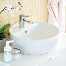 Sink Stopper Stuck Bathroom by Bathroom Sink Sink Bathroom Sink Stopper Stuck U2013 Housenavi Info