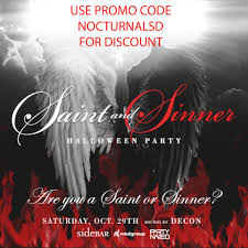 Kings Dominion Halloween Haunt Promo Code by Discount Halloween Haunt Tickets