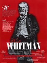 academic help walt whitman the poet electric
