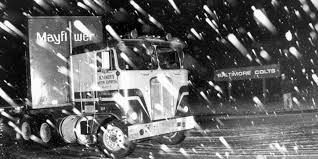 Thirty Years Later, Remembering How Colts' Move Went Down Truck Paper Dsc08695 Copyjpg 16201080 Ladders Pinterest Fire Pin By Bob Ireland On Pittsburgh Trucks And Vehicle Ward Trucking Altoona Pa Rays Photos Mikes Michigan Ohio Ltl Commercial Leasing Rental Full Service Careers Employment Indeedcom Fleetpride Home Page Heavy Duty Trailer Parts Just A Car Guy The Derelict Desoto Of Jonathan Front Wards Wrecker Sales Facebook 2017 Camps All Graphic