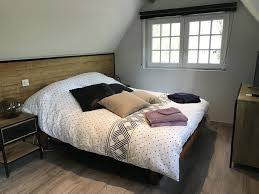 chambre d hote touquet chambres d hôtes villa chambres d hôtes le touquet plage
