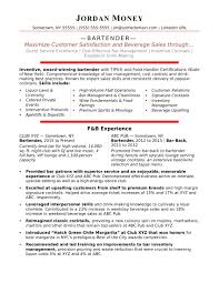 Bartender Resume Sample | Monster.com Best Resume Format 10 Samples For All Types Of Rumes Formats Find The Or Outline You Free Templates 2019 Download Now 200 Professional Examples And Customer Service Howto Guide Resumecom Data Entry Sample Monstercom Why Recruiters Hate Functional Jobscan Blog How To Write A Summary That Grabs Attention College Student Writing Tips Genius It Mplates You Can Download Jobstreet Philippines