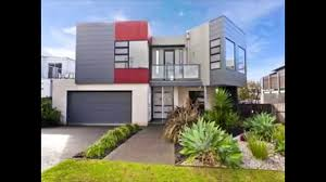 Breathtaking Exterior Facade Design Gallery - Best Idea Home ... Zandai_545_q9jpg Architecture Excelent Architectural House Design With Wooden 50 Stunning Modern Home Exterior Designs That Have Awesome Facades Single Storey Homes Photos Decorating Pacific Two Mcdonald Jones 30 Facade And Ideas Inspirationseekcom 40 Entrances Designed To Impress Beast 42 Huntingdale Canberra New Builders Melbourne Carlisle Images About Idea On Pinterest Struktur Gambar Of Style In Building