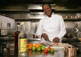 la cuisine de babette chef babette de rozieres pictures getty images