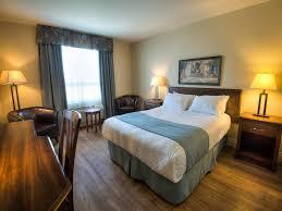 chambres st nicolas com hôtel days inn lévis hotels lévis nicolas lodging