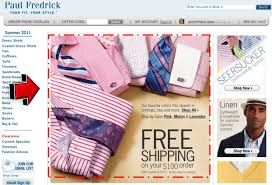Paul Fredrick Coupon | Coupon Code Paul Frederick Promo Code Recent Discounts Fredrick Menstyle Coupon By Gary Boben Issuu Deluxe Coupon 20 Off Business Checks Code Ezyspot Free Shipping Charleston Coupons White Shirts Last Minute Disney Cruise Deals Fredrick Shirts Rldm Smart Style 2018 Paytm Recharge Reddit Dress Shirt Promo Toffee Art 51 Off Codes For August 2019