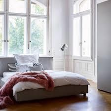 kontrast schlafzimmermöbel betten und schränke in top qualität