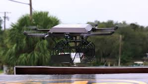 UPS Tests Show Delivery Drones Still Need Work | TechCrunch Unicef Usa On Twitter Teaming Up Wups To Get Safe Water From Ford Making Auto Artstop Standard Ecoboost Pickups Medium You Can Now Track Your Ups Packages Live A Map Quartz Amazon Prime Day Promo Starts Night Of July 10 30 Hours 70 Hour Rule Merry Christmas Page Browncafe Upsers 1 Hour Truck Backing Sound Beep Youtube Makes Largest Purchase Yet Renewable Natural Gas The Astronomical Math Behind New Tool Deliver Packages Marques Brownlee Yo Dbrand You Need Explain Workers Put In Holiday Overtime To Internet Purchases Fleet Will Add 200 Hybrid Vehicles Duty Work Info