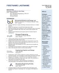 Summer Engineering Internship Resume (Please Critique ... Sample Education Resume For A Teaching Internship Graphic Design Job Description Designer Duties Examples By Real People Actuarial Intern Samples Management Velvet Jobs Pin Resumejob On Resume Student Writing Guide 12 Pdf 2019 16 Best Cover Letter Wisestep Business Analyst College Students 20 Internship Sample Rumes Yuparmagdaleneprojectorg