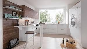 praktische einbauküche galina wert küche mit front in lack hochglanz kristallweiß