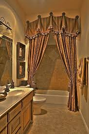 Guest Bathroom Decor Ideas Pinterest by Best 25 Bathroom Shower Curtains Ideas On Pinterest Pretty