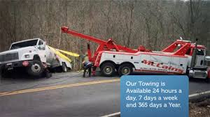 Tow Truck Los Angeles Towing Service - YouTube 24 Hour Towing In Minnesota Light Medium Heavy Duty Trucks Home Dons Transport Tow Truck Roadside New Nevada Law May Save You Hundreds Of Dollars Taft Ca Emergency Assistance Or Service Orlando Hour Towing Wwwnatalrebuildcom Montgomery County 2674460865 Dunnes Charlotte Queen City North Carolina Most Important Benefits Hour Towing Service Sofia Comas Truck Hrs Stock Vector Illustration Emergency 58303484 Services Dial A Sydney