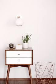 MELISSA JOHNSONS BRIGHT AIRY BEDROOM Modern BedroomsGuest BedroomsModern Bedroom FurnitureWhite FurnitureGuest RoomFurniture DesignWood