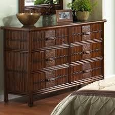 Six Drawer Storage Cabinet by Cambridge Saranda Six Drawer Dresser Products Pinterest