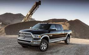 2015 Ram Trucks Wallpaper Definition Collection Dodge S Full Hd ... 2015 Ram Trucks Wallpaper Definition Collection Dodge S Full Hd Truck Wikifile1985 Jpg Wikipedia File1936 Repair For Car Power Wagon Wm300 The Free 4x4 Truckss 4x4 Wiki D Series Fargo 1940 Bigfoot The Mad Max Fandom Powered By Wikia 1500 Laramie Ds Need Speed 1952 Chevy Chevrolet Advance Design Tractor Modern 2018 Mehong Cars 500 Wallpapers 64 Images