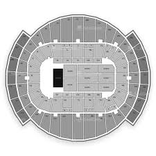 Richmond Coliseum Seating Chart | SeatGeek Gangster Choppers Gangster Family At Monster Jam Richmond Los Angeles Tickets Na Staples Center 20180819 Untitled World Finals 1 Trucks Wiki Fandom Powered By Toys For Tots Fundraiser Its Like Monster Trucks Only Smaller Ppare For A Monster Truck Jam Like Boss Steve Ricard On Twitter Im Coliseum Mercedes Benz Stadium Raceway Wikipedia Truck Tour Comes To This Winter And Spring Axs
