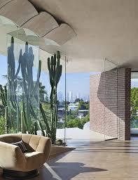 100 John Lautner For Sale The Silvertop Residence Renovation Mid