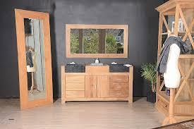 cuisine ikea pas cher meuble fresh meubles gautier guadeloupe high definition wallpaper