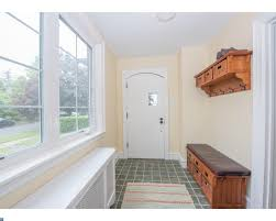 Bob Wagner Flooring Delaware by 29 Colfax Rd Havertown Pa 19083 Mls 6982851 Redfin