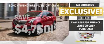 Edmonton Motors | Cadillac Dealer Marine Chevrolet In Jacksonville Is Your Trusted Martin Cadillac Los Angeles New Used Dealership Near Santa Monica Special Srx Fl Exterior And Interior Review Prestige Warren Mi Lease Offers Service Paradise Temecula Chevy Dealer Cars Kansas City Mo Damaged Bus On Summit Road Closes Mountain Acadia Don Wheaton Buick Gmc Also Serving Fort Brantford Vehicles For Sale Alaska Sales Anchorage A Soldotna Wasilla Auto Repairs Maintenance Trucks Suvs